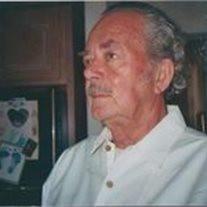 Dennis Mathew Ryan