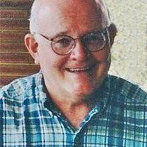 John Richard Batson