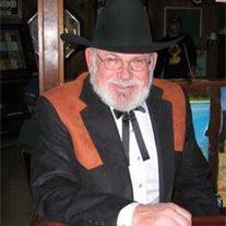 John Wallace Shelton., Sr.