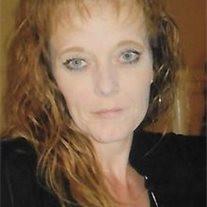Melissa Rae Lancaster