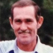 Michael M. White