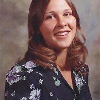 Lisa Elaine Thompson