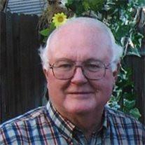 Ralph Winston Caldwell III