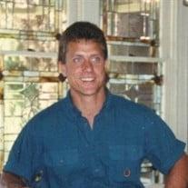 Donald J. Barylski