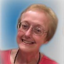 Bonnie F. Weaver, 58, of Pocahontas, TN