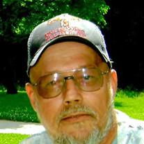 Glenn A. Neff