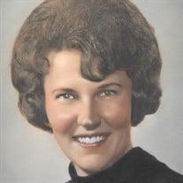 Donna Marilyn Freeman
