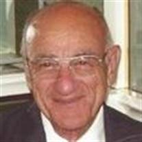 Col. Albert B. Capuano