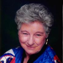 Mrs.  Helen  Matilda  Stidham