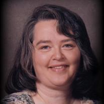 Shirley Diann Icenhour Stocks