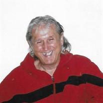 Larry  Gayle Mercer