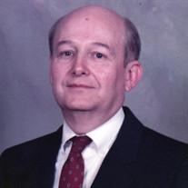 Ronald T. Blair