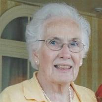 Eileen (Dunlevy) Endyke