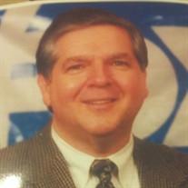 Dennis Michael Petro