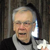Jerald L. Lemke