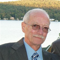 Roger Lafontaine