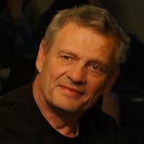 Herman C. Tholen