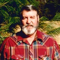 Ronald W Martin