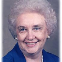Jo Nell Davis Bain