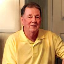 Jimmy Lynn Davidson