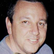 William C. Dirck