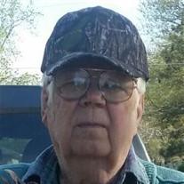 Michael S. Wayland