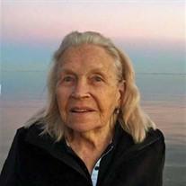 Patricia Pankowski
