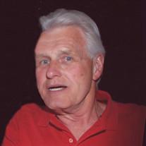 Leonard R. Yauch Jr.