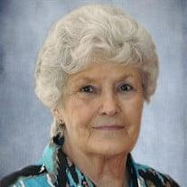 Joanna N. Conaway
