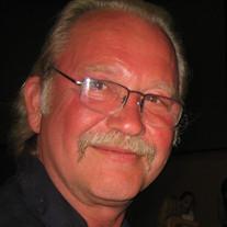 Pedro Honczarenko
