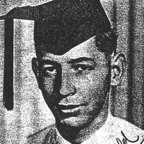 Ronald Alfred Utz