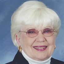 Judith E. Hughes