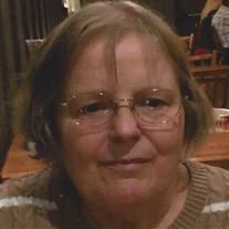 Sue Ann Fann