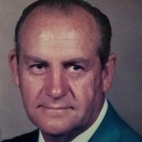 Charlie Robert Oaks Jr.