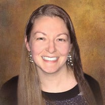 Jennifer Lynne DeLong