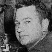 Mr. Jack W. Davis