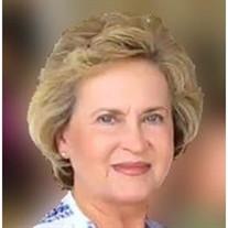 Janice K. Ferguson
