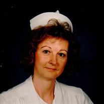 Judy A. Hendricks