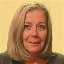 Barbara Lisk Boyd
