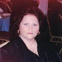 Anna Sikorsky