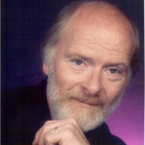 David Roop, Sr.