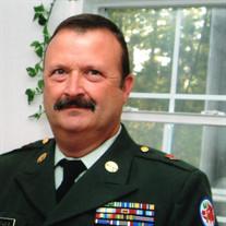 Mr.  Paul E. Nichols
