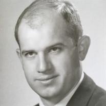 James C. Furgason