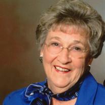 Joann Charlotte Ferrin