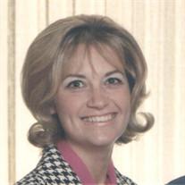 Patricia Ann Meyer
