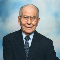Richard R. Hamm