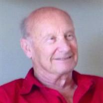 David  L. Phelps