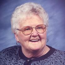 Carole A. Lueders