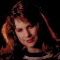 Lesli Lynn Wright