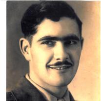 Richard Zane Morrison